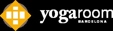 Yogaroom · Vinyasa Yoga · Barcelona
